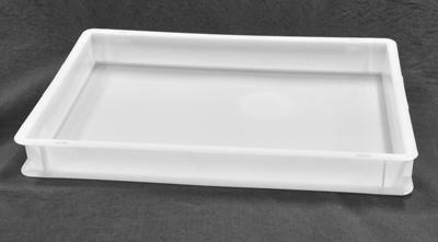 Contenitori e ceste for Contenitori per esterni in plastica