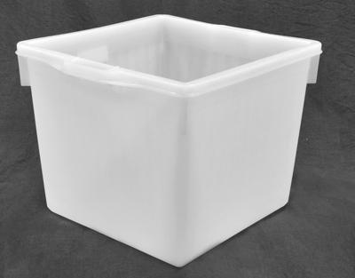 Contenitori e ceste for Vasche per tartarughe in plastica