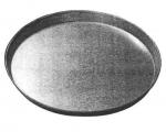 Art.1074 tortiera b.basso teflonata