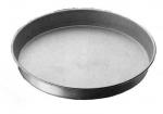 Art.1085 Tortiera alluminio