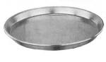 Art.1108 Teglia pizza alluminio