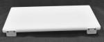 Art.1115 Tagliere plastica