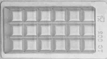 Art.1333 Placca per tavolette