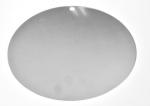 Art.289 Disco sottotorta in alluminio