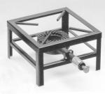 Art.309 Fornellone industriale