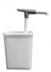 Art.337 Dispenser pl