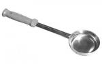 Art.4045 Cucchiaio per pomodoro