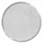Art.4055 Retina in alluminio