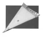 Art.612 Sacchetti usa-getta plastica