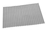 Art.959 Teglia grissini 60x40