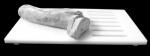 Art. 1118 Tagliere per pane