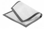 Art. 223 Foglio silpat